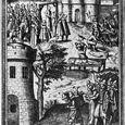 Tyburn_executions_Elizabethan